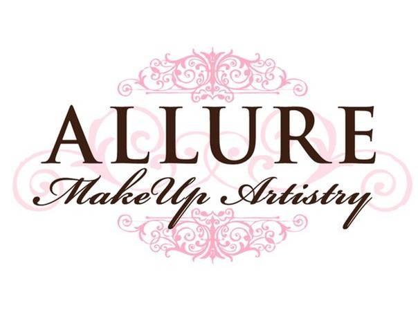 Allure Makeup Artistry