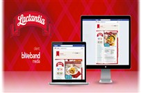 Lactantia Facebook App Developmento